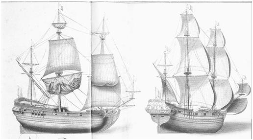 navire130tx